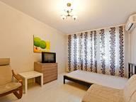 Сдается посуточно 1-комнатная квартира в Санкт-Петербурге. 35 м кв. проспект Большевиков, 5