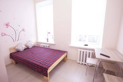 Сдается 1-комнатная квартира посуточнов Санкт-Петербурге, Московский проспект, 138А.