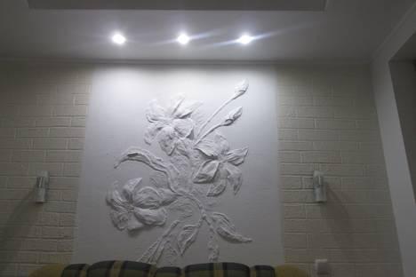 Сдается 1-комнатная квартира посуточнов Измаиле, проспект Мира 18-а.