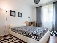 Сдается посуточно 4-комнатная квартира в Минске. 105 м кв. ул.Ленина 5 (угловой дом с пр-т Независимости 23)