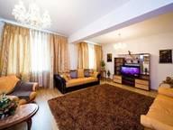 Сдается посуточно 3-комнатная квартира в Минске. 0 м кв. Независимости, 23