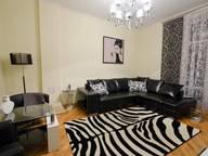 Сдается посуточно 2-комнатная квартира в Минске. 0 м кв. Пр-т Независимости, 37