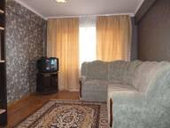 Сдается посуточно 2-комнатная квартира в Туле. 0 м кв. ул. Федора Смирнова, 7