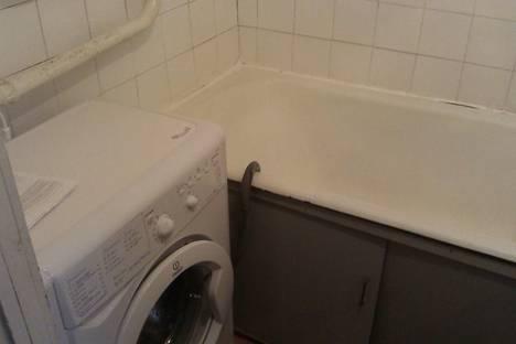 Сдается 2-комнатная квартира посуточно в Миргороде, П.Мирного 24.