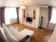 Сдается посуточно 1-комнатная квартира в Туле. 0 м кв. Клары Цеткин 3