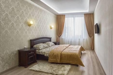 Сдается 2-комнатная квартира посуточно в Одессе, генуезкая, 24д.
