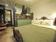 Сдается посуточно 1-комнатная квартира в Тюмени. 15 м кв. ул. Котовского 4