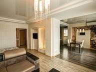 Сдается посуточно 1-комнатная квартира в Воронеже. 0 м кв. Бакунина 43