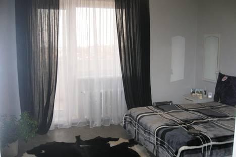 Сдается 1-комнатная квартира посуточнов Затоке, Центр, 1..