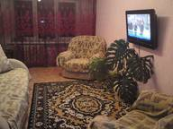 Сдается посуточно 2-комнатная квартира в Волгограде. 0 м кв. Университетский проспект, 92