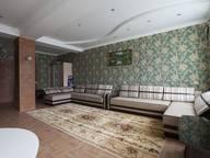 Сдается посуточно 1-комнатная квартира в Домбае. 0 м кв. Карачаевская 60