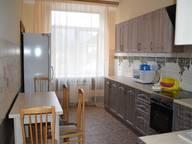 Сдается посуточно 2-комнатная квартира в Домбае. 0 м кв. Карачаевская 60