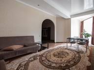 Сдается посуточно 3-комнатная квартира в Домбае. 0 м кв. Карачаевская 60