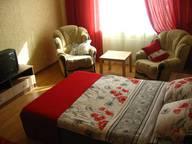 Сдается посуточно 2-комнатная квартира в Пушкине. 62 м кв. Ростовская ул., 14-16
