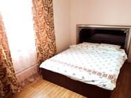 Сдается посуточно 2-комнатная квартира в Новой Каховке. 60 м кв. Первомайская, 18