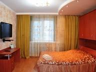 Сдается посуточно 1-комнатная квартира в Брянске. 0 м кв. Красноармейская, 100