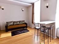 Сдается посуточно 2-комнатная квартира в Вильнюсе. 0 м кв. Traku, 8-12