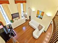 Сдается посуточно 3-комнатная квартира в Вильнюсе. 0 м кв. Didzioji, 8