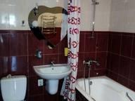 Сдается посуточно 1-комнатная квартира в Симферополе. 40 м кв. Ростовская 4