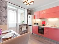 Сдается посуточно 1-комнатная квартира в Санкт-Петербурге. 0 м кв. Московский проспект,  183 а