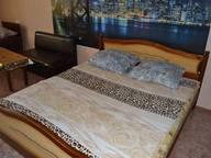 Сдается посуточно 1-комнатная квартира в Смоленске. 44 м кв. проспект Гагарина, 18