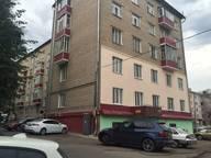 Сдается посуточно 1-комнатная квартира в Казани. 38 м кв. Сибирский тракт, 22