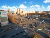 Сдается посуточно 1-комнатная квартира в Челябинске. 55 м кв. Молодогвардейцев, 32