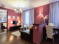 Сдается посуточно 1-комнатная квартира в Минске. 0 м кв. проспект Независимости, 48