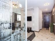 Сдается посуточно 2-комнатная квартира в Минске. 0 м кв. проспект Независимости  52