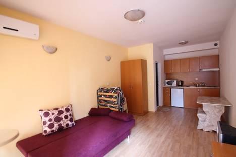 Сдается 1-комнатная квартира посуточнов Варне, Стела Поларис, 1.