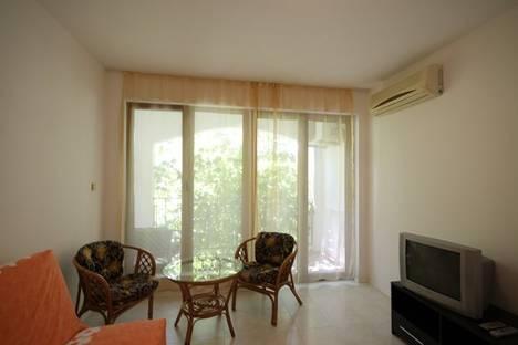 Сдается 2-комнатная квартира посуточно в Свети-Власе, Свети Власий, 38.