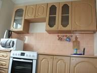 Сдается посуточно 1-комнатная квартира в Южно-Сахалинске. 0 м кв. Ленина 171
