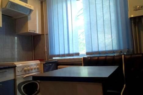 Сдается 2-комнатная квартира посуточнов Энергодаре, ул.Дружбы 30.