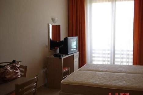 Сдается 2-комнатная квартира посуточнов Несебыре, Flower st, 2.