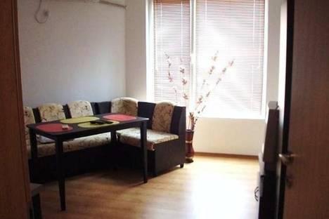 Сдается 2-комнатная квартира посуточнов Несебыре, Flower st, 3.