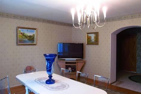 Сдается 3-комнатная квартира посуточно в Гродно, Павловского, 1.