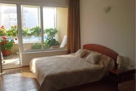 Сдается 1-комнатная квартира посуточно в Помории, Бриз, 2.