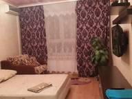 Сдается посуточно 1-комнатная квартира в Екатеринбурге. 0 м кв. Щербакова 35