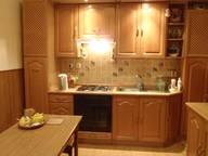 Сдается посуточно 2-комнатная квартира в Гаспре. 40 м кв. Алупкинское шоссе 60 б