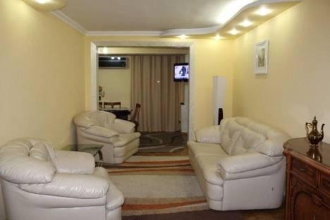 Сдается 2-комнатная квартира посуточно в Батуми, Горгиладзе, 38.