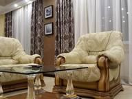 Сдается посуточно 1-комнатная квартира в Майкопе. 47 м кв. ул.Чкалова, д. 65
