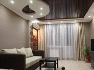 Сдается посуточно 1-комнатная квартира в Майкопе. 40 м кв. ул.Чкалова, д.65