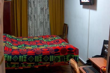 Сдается 2-комнатная квартира посуточно в Батуми, Горгиладзе, 38/39.
