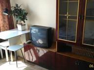 Сдается посуточно 1-комнатная квартира в Красноярске. 0 м кв. ул. Толстого, 45