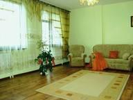 Сдается посуточно 3-комнатная квартира в Гродно. 124 м кв. Пороховая, 9/1  Центр, Автовокзал.