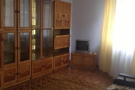 Сдается 3-комнатная квартира посуточно в Анапе, Пр. Алмазный, 11.