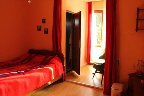 Сдается комната посуточно в Кобулети, Агмашенебели, 294.