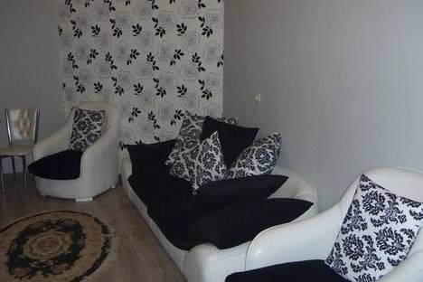 Сдается 3-комнатная квартира посуточно в Батуми, Горгасали, 3.