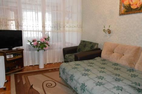 Сдается комната посуточно в Пицунде, Агрба, 35.