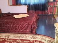 Сдается посуточно 1-комнатная квартира в Актау. 0 м кв. 5 микрорайон,24 дом